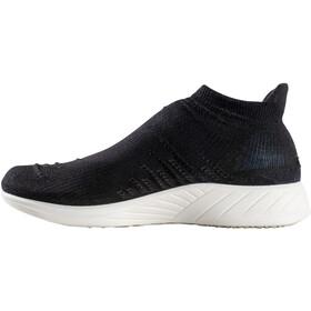 UYN X-Cross Shoes Men optical black/black